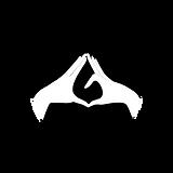 YATB_logo_beeld.png