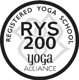 rys logo black lichter.png