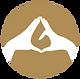 YATB_logo_beeld_edited.png