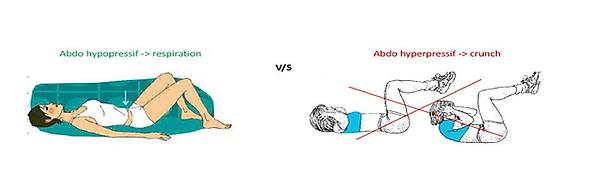 posture 2.png
