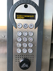 INTERPHONE 5.jpeg