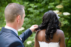 Mariage Juin 2014