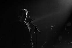VIXI TOUR - Hubert-Félix Thiéfaine