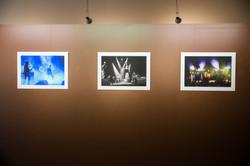 Expo Galerie La Golée