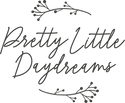 Asset 1new logo.png