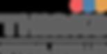Thinka-reseller-logo_600x600.png