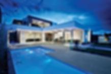villa luxe Rolle.jpg