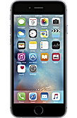 iphone6s-spgry-front (1).png