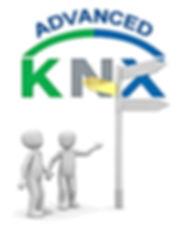KNX Advanced.jpg