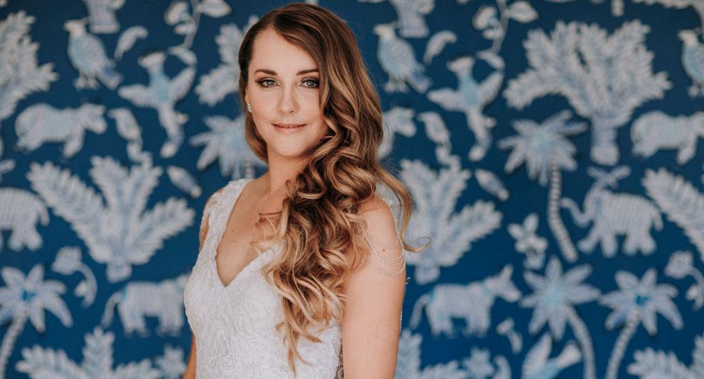 TOAST-Weddings-Alatonero-Jessica-Rose-Ph