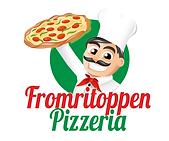 pizza crop.png
