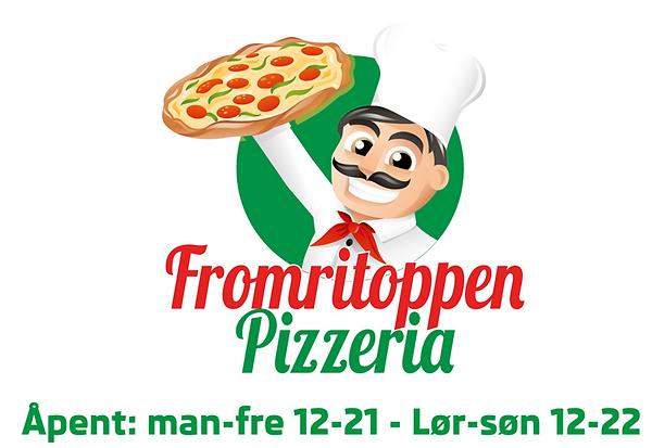 pizza_med_åpningstider.png