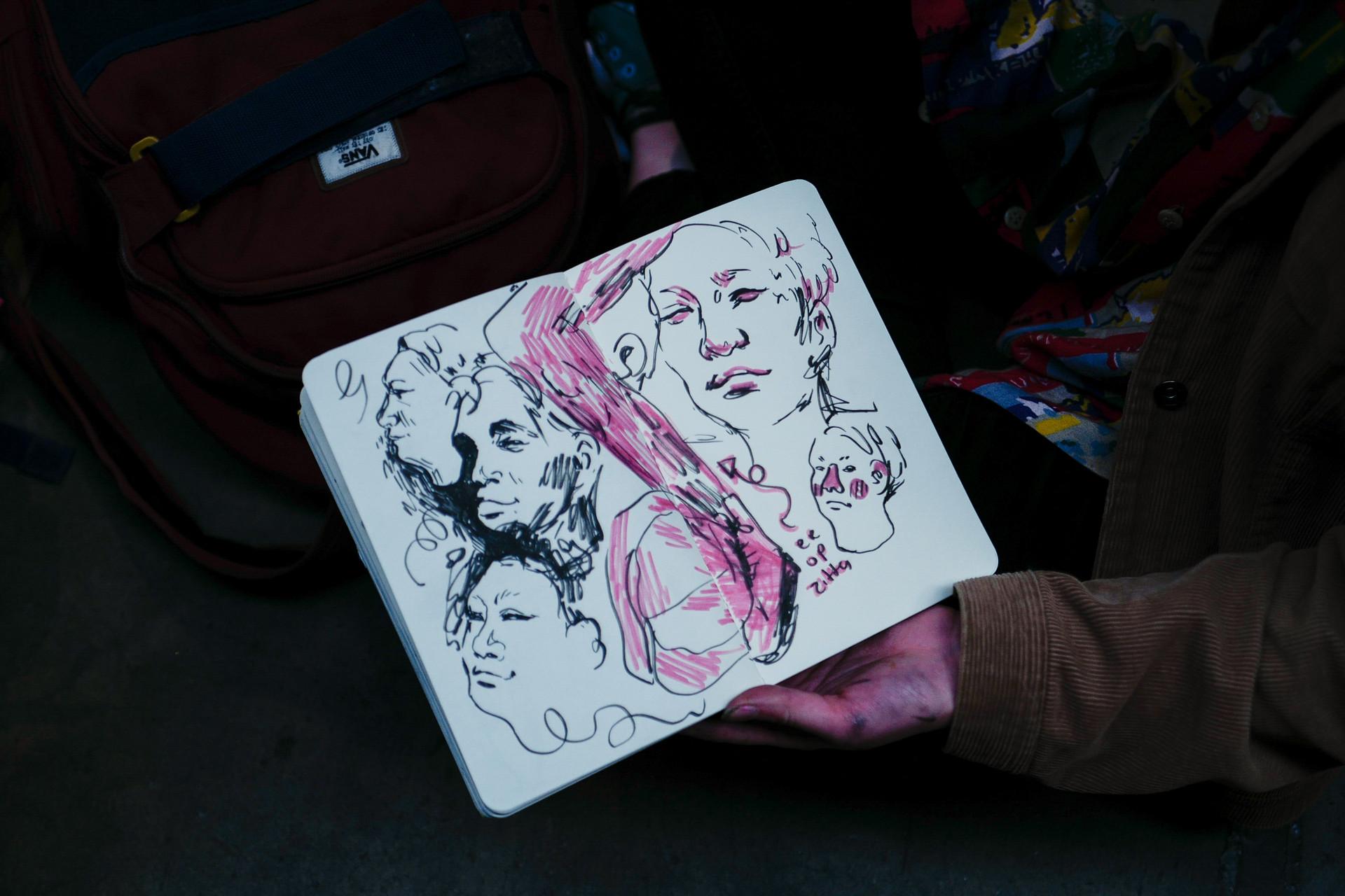 sketching my face2.jpg