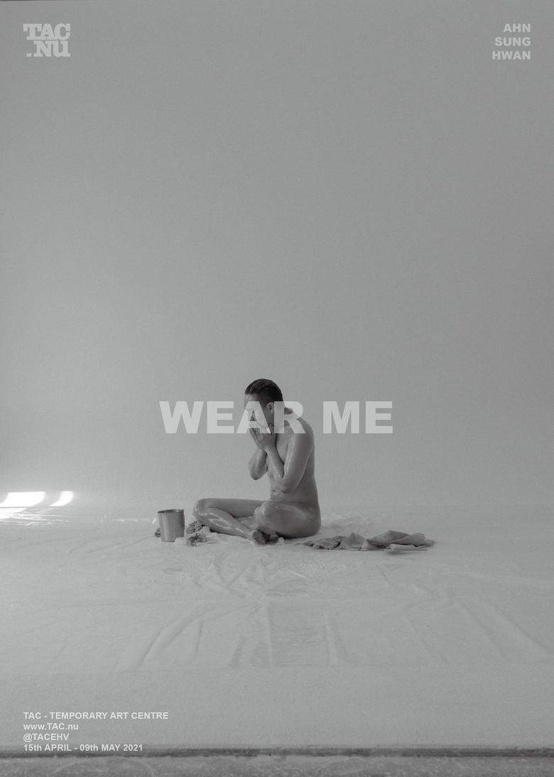 wear_me_poster