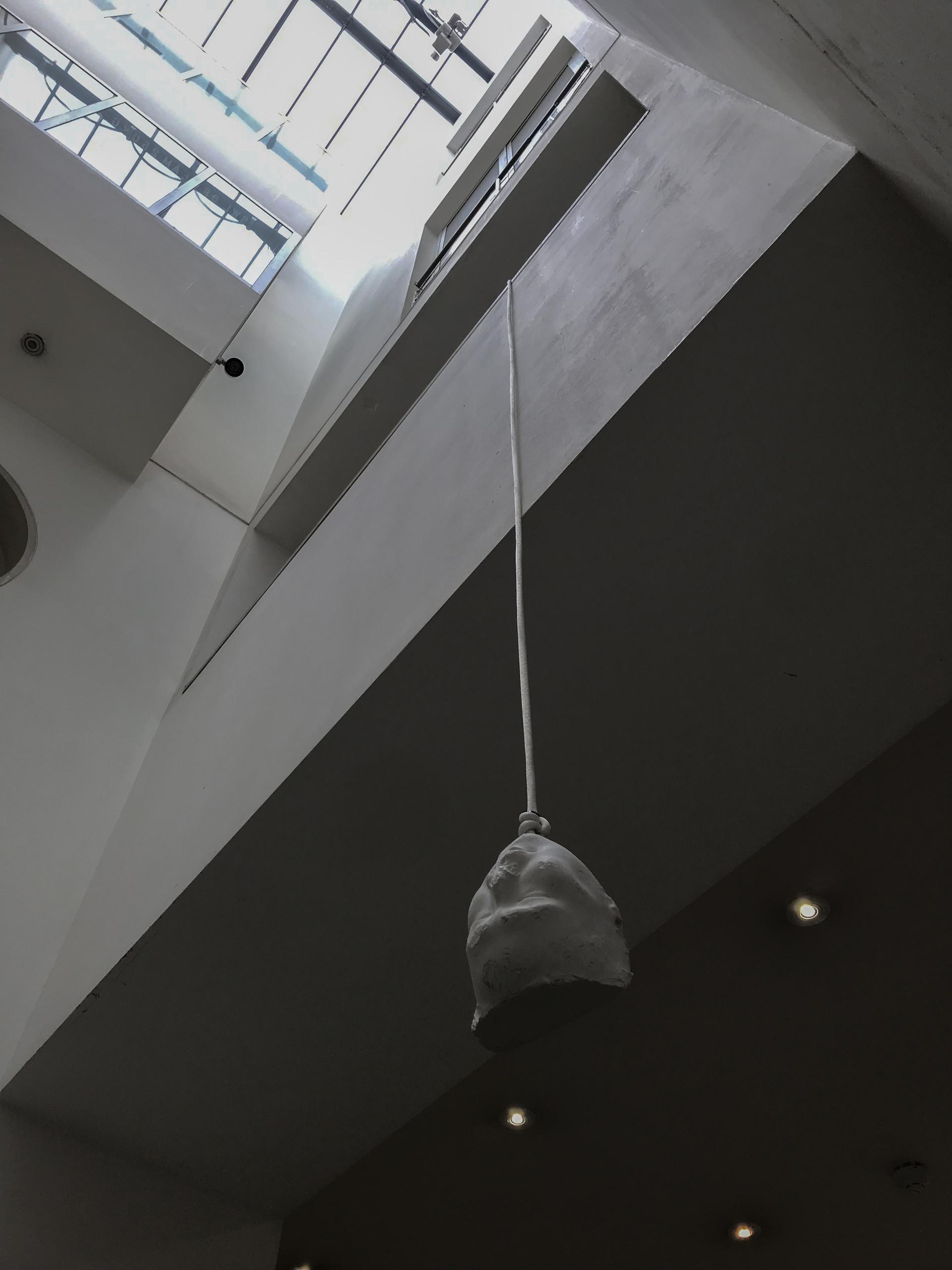 obsession installation-ejaculation8