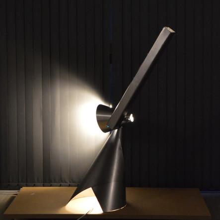 3 way to shoot a light