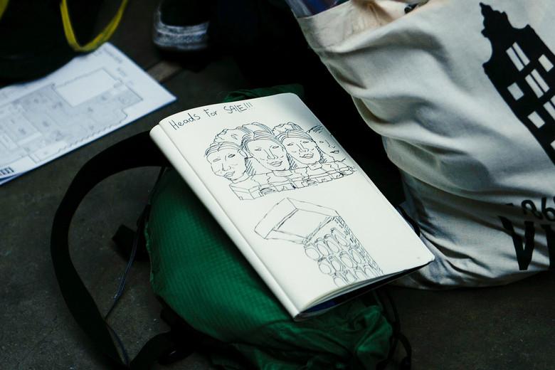 sketching my face3.jpg