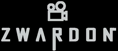 Zwardon Pictures Logo 2018 Website.png