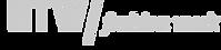KTW_Fashion_Week_Logo.png