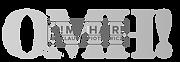 OMH_logo_WEB.png