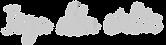 Joga_dla_ciebie_logo.png