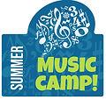music_camp (2).jpeg