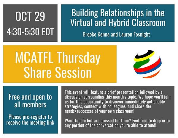 MCATFL Oct 29 Share Session.jpg