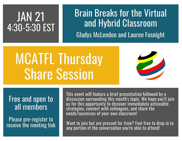MCATFL Jan 21 Share Session.jpg