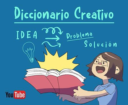 Portada Diccionario Creativo1.jpg