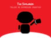 The showman-Portada-28.png