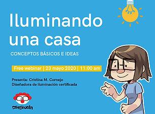 Portada_webinar-iluminación-Cursos.jpg
