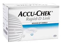 Accu-Chek Rapid D Link.jpg