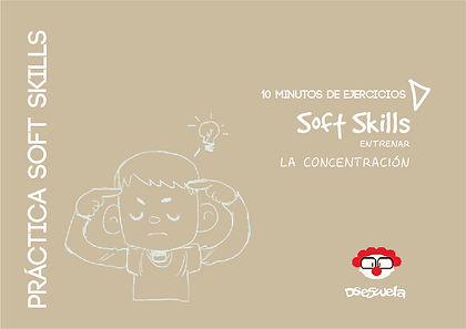 practica_Soft_Skills-CONCENTRACIÓN_Mesa