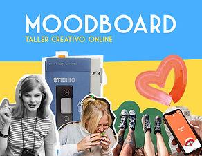 Portada TALLER- Moodboard.jpg