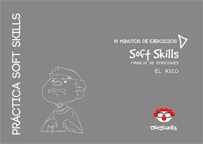 practica Soft Skills-ASCO_Mesa de trabaj