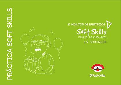 practica Soft Skills-SORPRESA_Mesa de tr