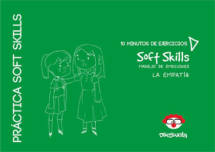 practica Soft Skills-EMPATIA_Mesa de tra