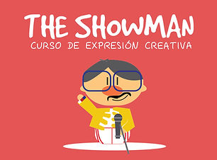 Portada Curso-THE SHOWMAN.jpg