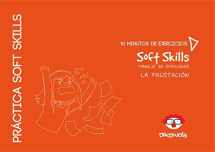 practica_Soft_Skills-FRUSTACIÓN_Mesa_de