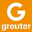 Logo-Greuter-AG.jpg