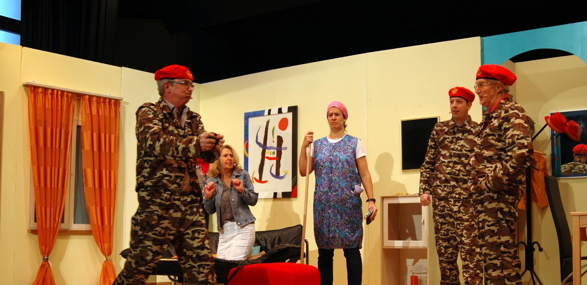 Theaterbilder2018 (39).JPG