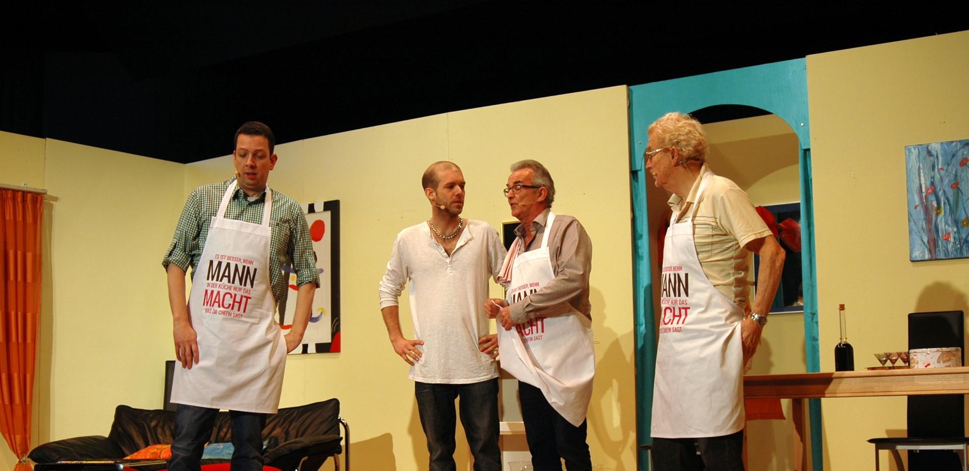 Theaterbilder2018 (24).JPG