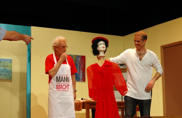 Theaterbilder2018 (47).JPG