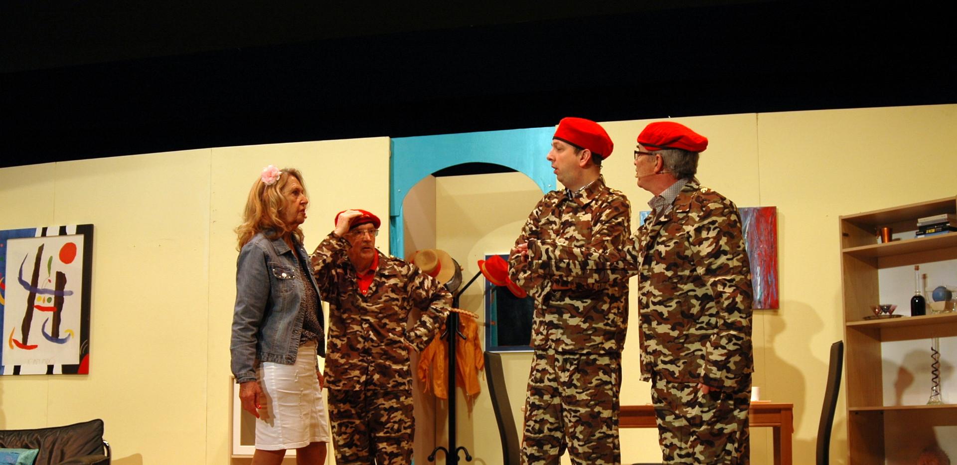 Theaterbilder2018 (42).JPG