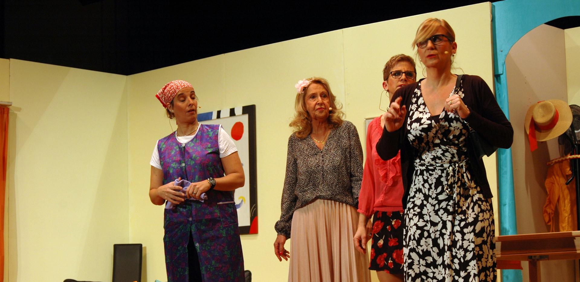 Theaterbilder2018 (82).JPG