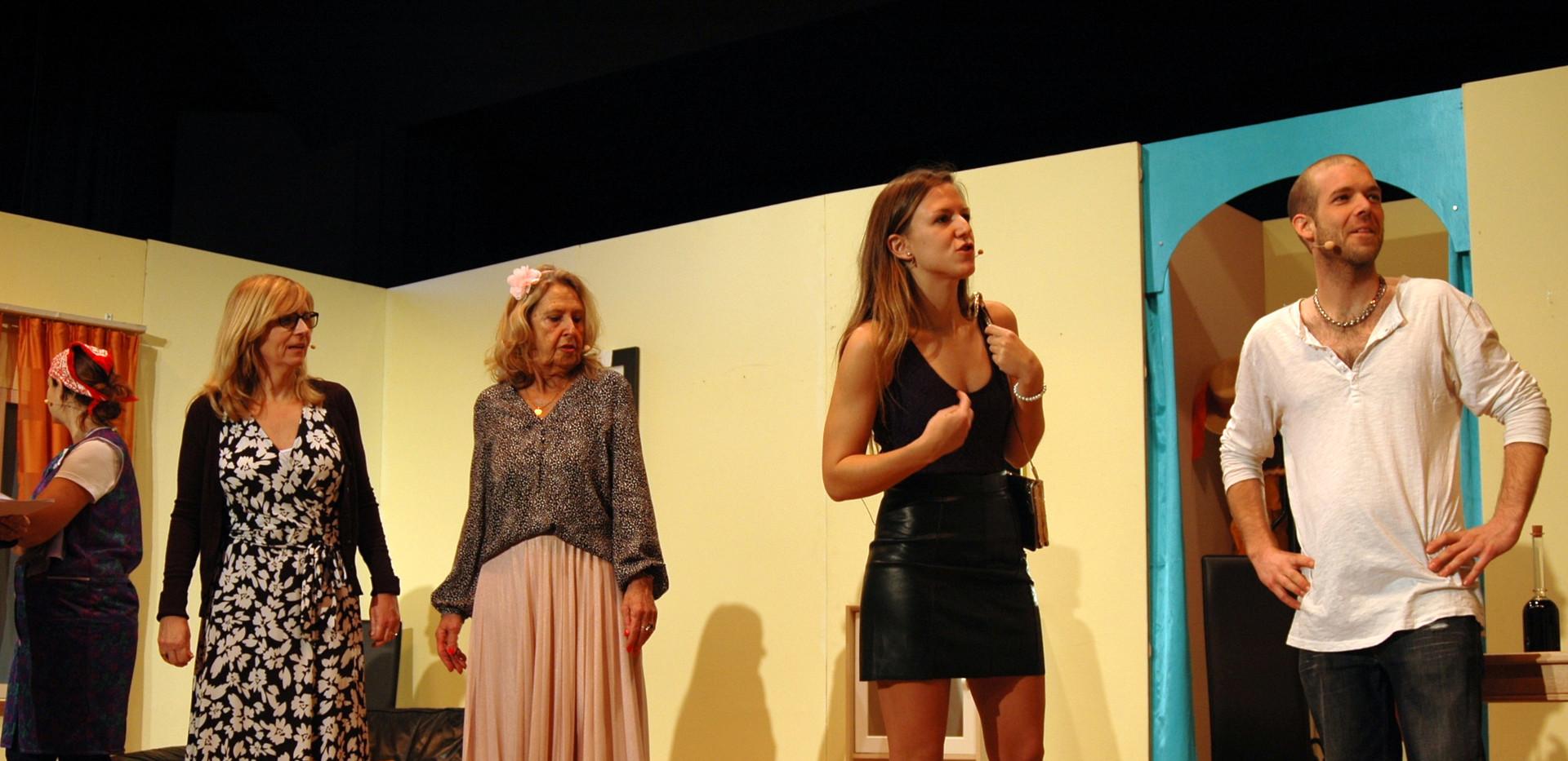 Theaterbilder2018 (23).JPG