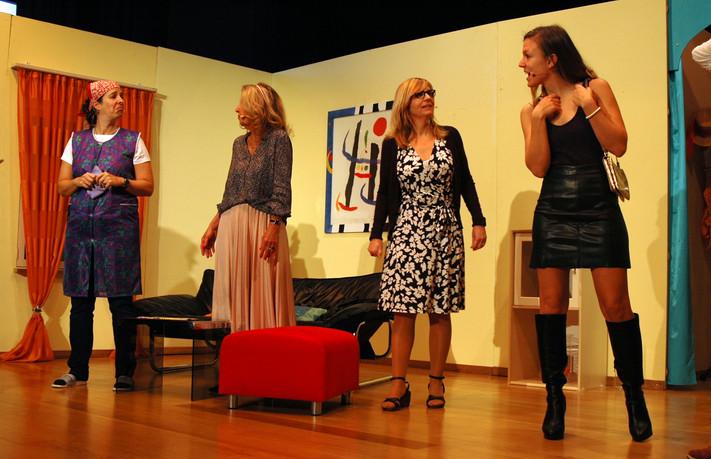 Theaterbilder2018 (21).JPG