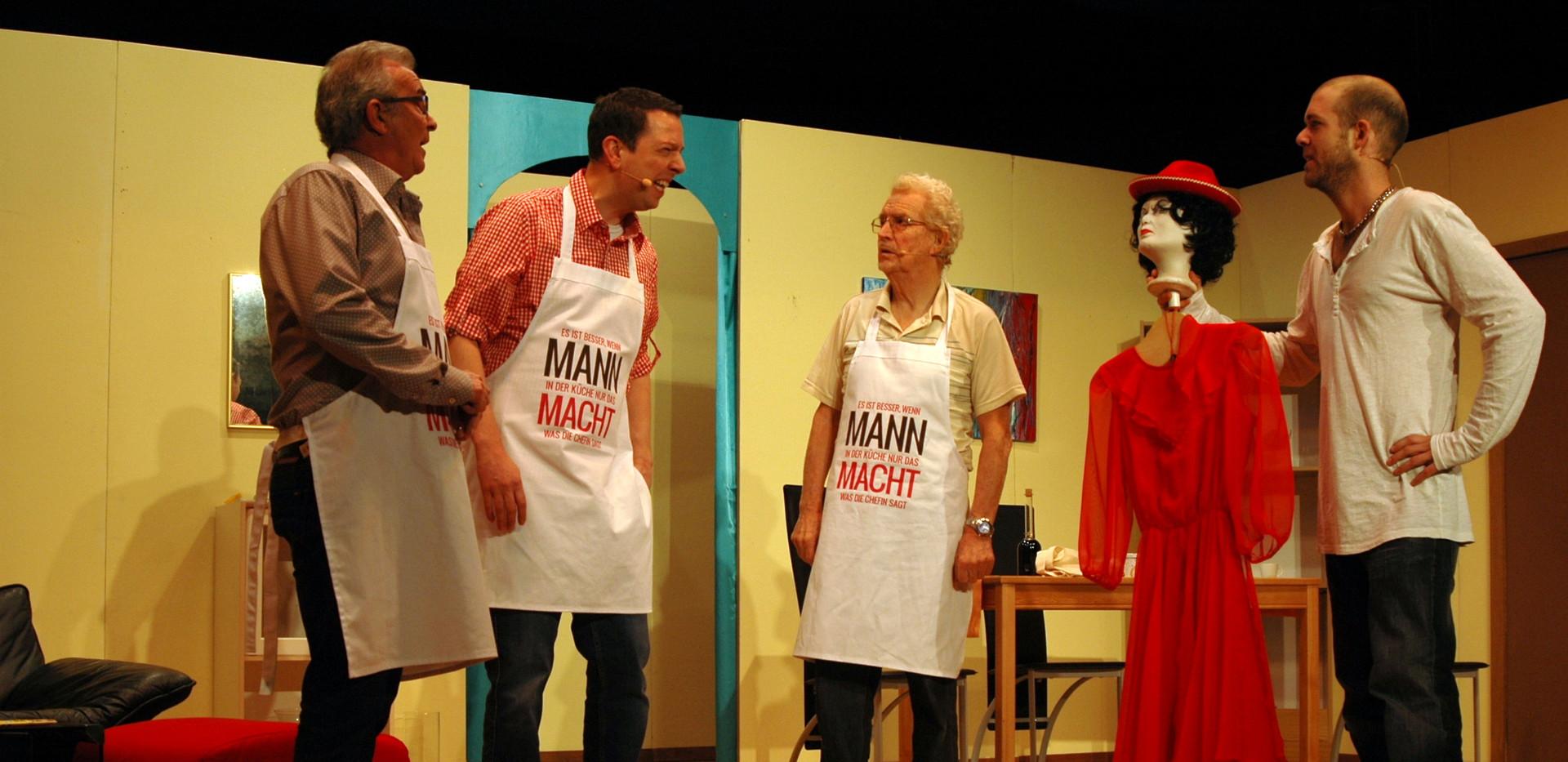 Theaterbilder2018 (32).JPG
