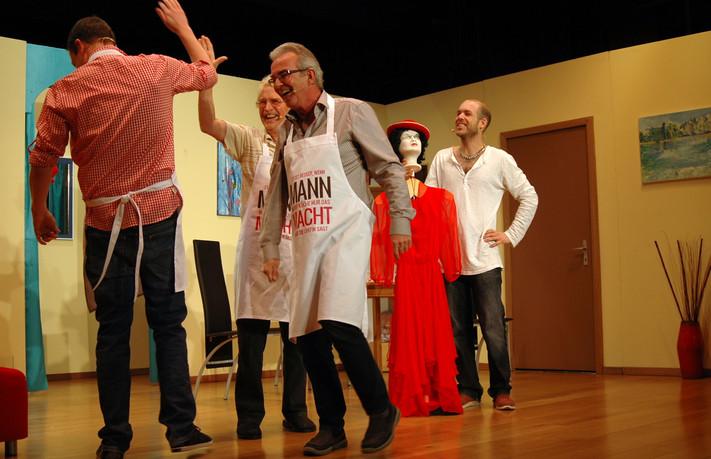 Theaterbilder2018 (30).JPG