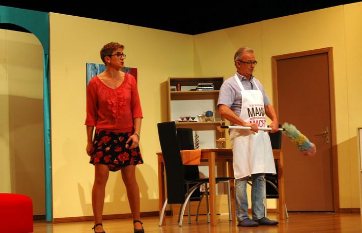Theaterbilder2018 (73).JPG